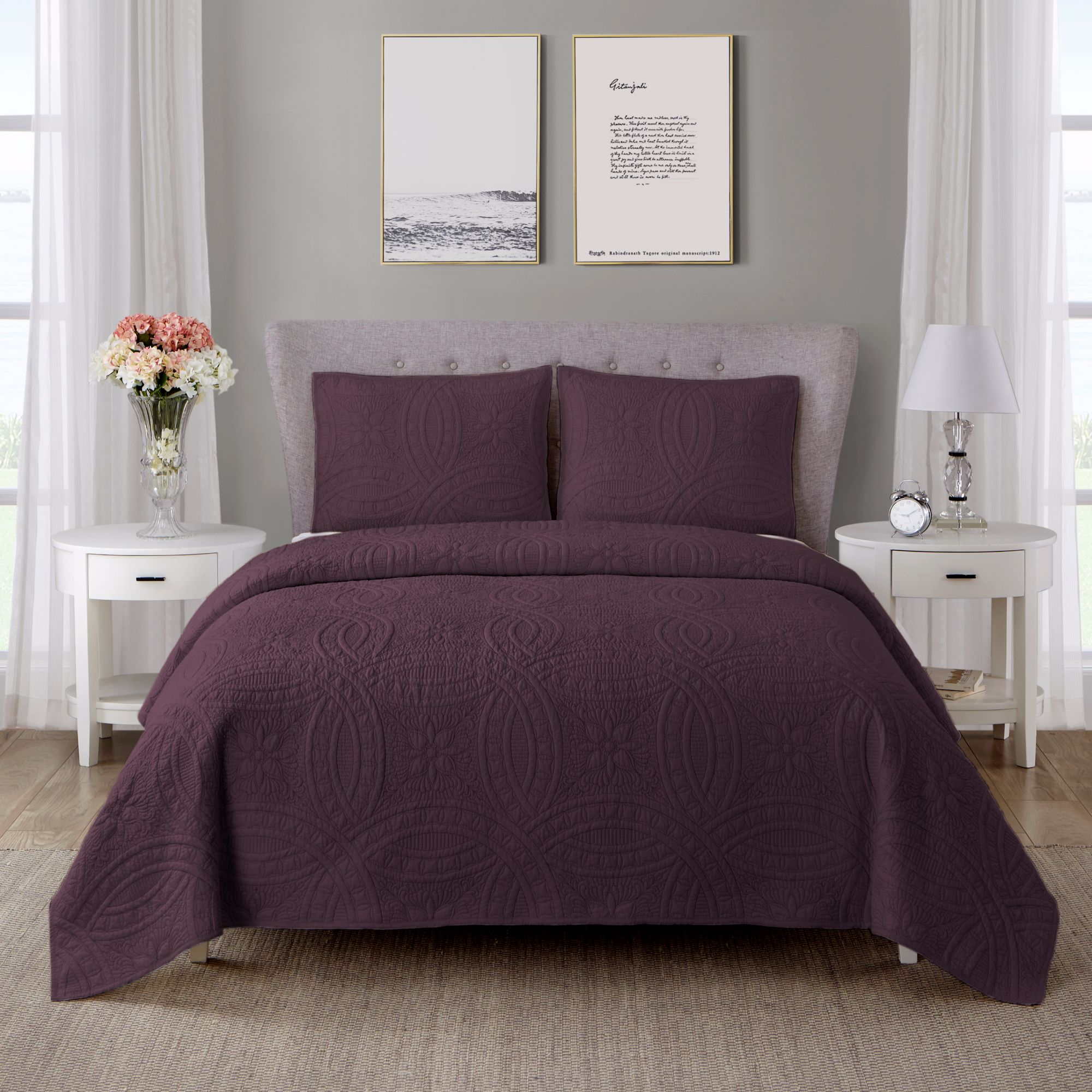 duvets comforters duvet king deep lilac lime of quilt full pretty size purple and sets inserts winsome grey dark set twin white comforter cotton cover light black green cabinet bedroom covers sheets silver super bedding mint nice plum walmart