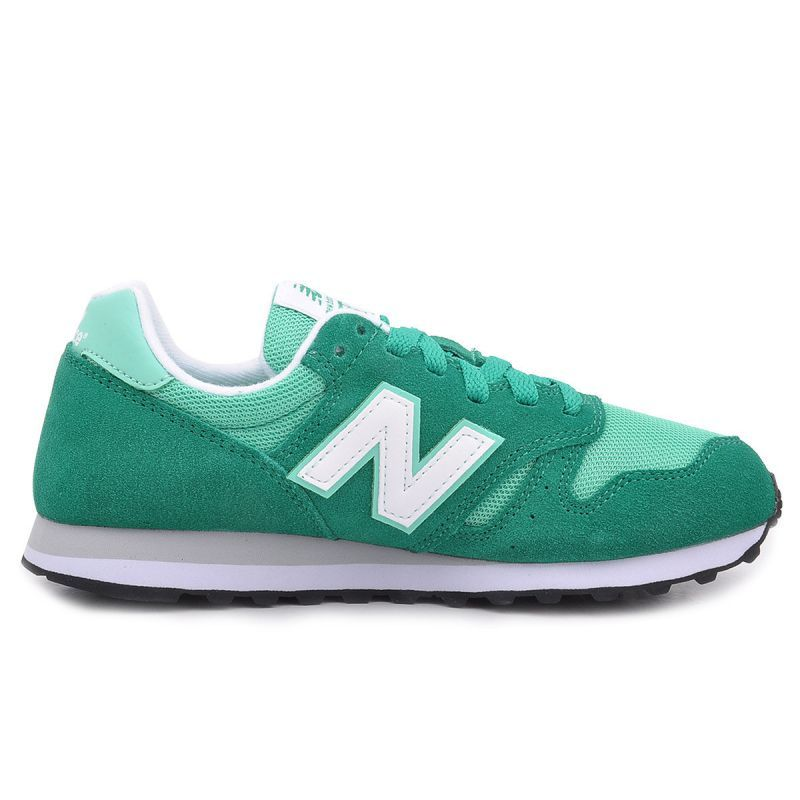 zapatillas estilo new balance
