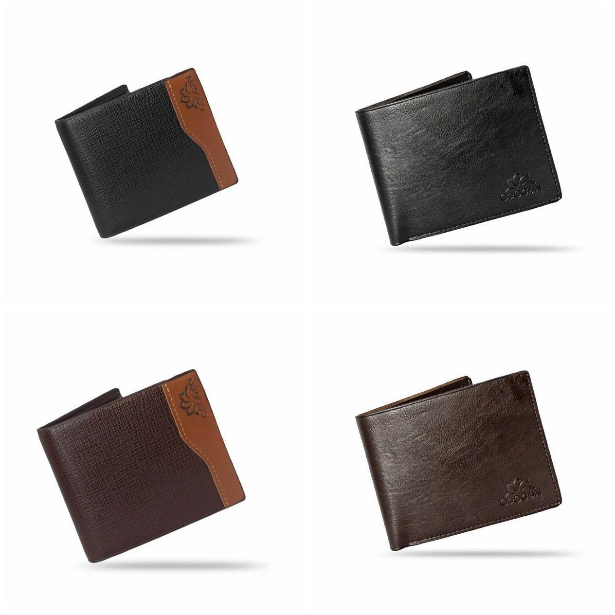 lucentezza adorabile design professionale alta qualità 💁 ♂️NOVITA'! Portafogli UOMO SIMIL PELLE nelle varianti ...