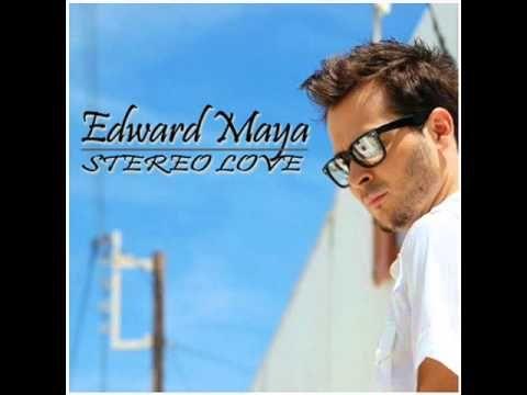 Edward Maya Stereo Love ( Instrumental ) Downloadable Link