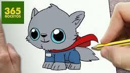 Resultado De Imagen Para 365bocetos Superheroes Cute Drawings Kawaii Drawings Con el libro de 365 bocetos aprenderás a hacer los dibujos de comida kawaii mas cute. 365bocetos superheroes