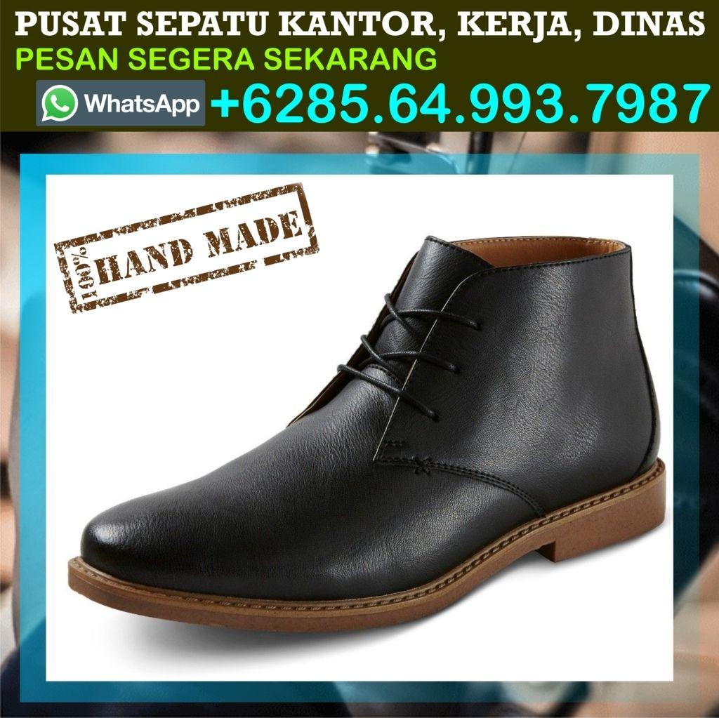 Pin Di Sepatu Kantor Dan Harga Sepatu Kantor Dan Harganya Sepatu Kantor Dan Pesta 085649937987