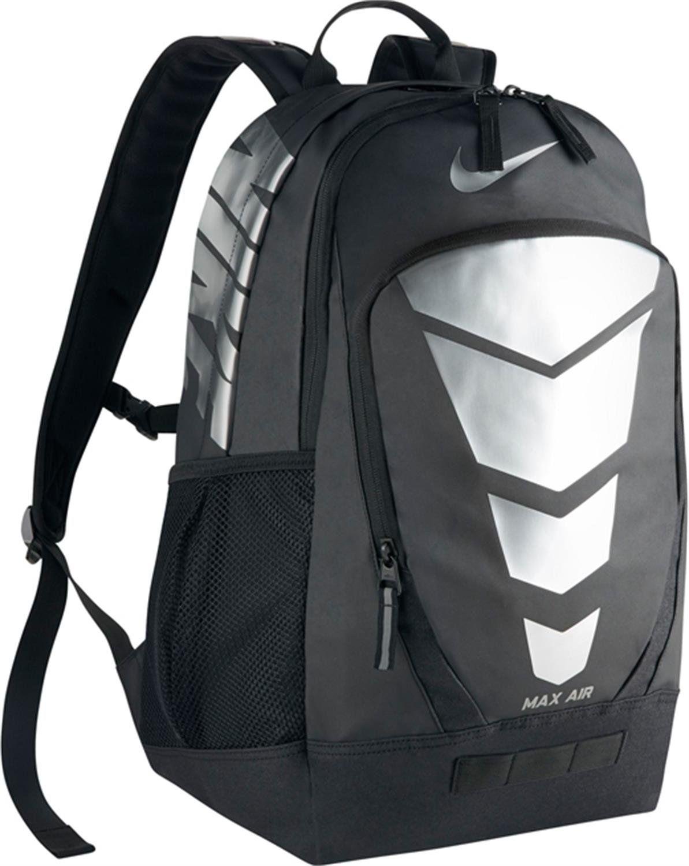 98f81b6a50 Nike Max Air Vapor Enegy Back-Pak