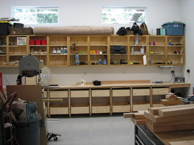 How To Build Garage Cabinets From Scratch Memsaheb Net. How To Build Garage Cabinets From Scratch   memsaheb net