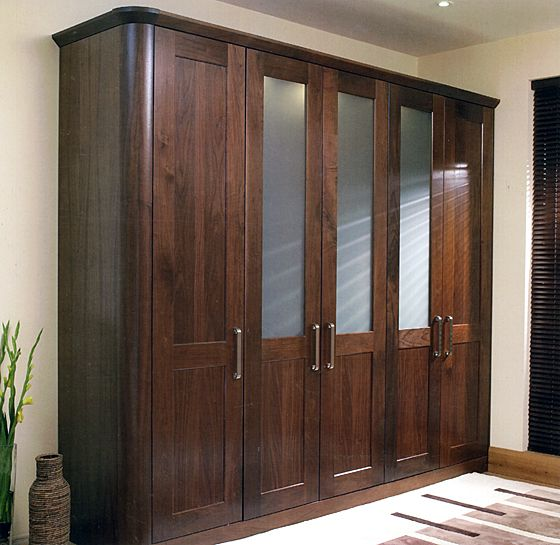 17 Best images about Bedroom cupboards on Pinterest   Wardrobes  Built in  wardrobe and Images of bedrooms. 17 Best images about Bedroom cupboards on Pinterest   Wardrobes