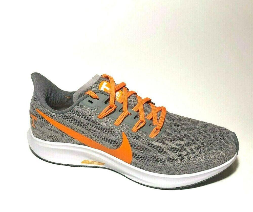 Womens running shoes, Nike air zoom pegasus
