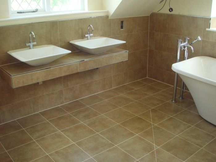 Tiling Image 02 Wall And Floor Tiling In Gloucester Pinterest
