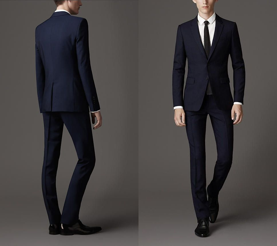 o-que-vestir-numa-formatura-como-vestir-terno-masculino-costume-masculino -como-ser-estilo-como-ter-estilo-moda-masculina-moda-sem-censura-fashion-dicas-de-  ... b9bfe53b90