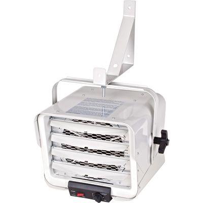 ProFusion Heat Ceiling Mount Electric Garage Heater U2014 20,473 BTU, 240  Volts, Model
