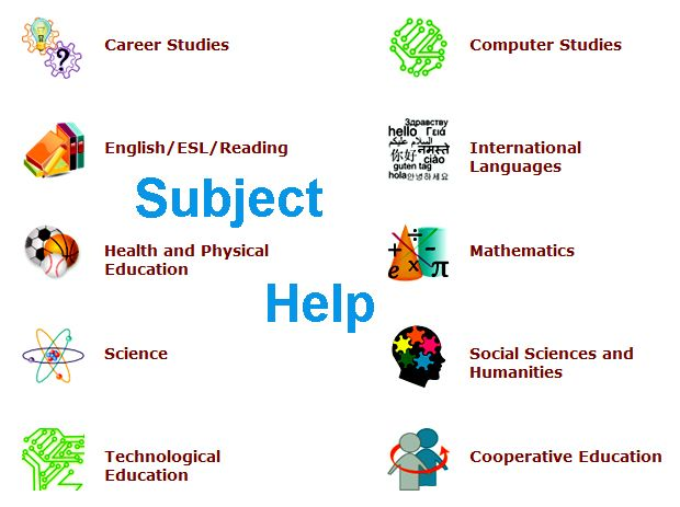 Tdsb Online Homework Help - The best estimate connoisseur - resume sample writing for fresh graduate pdf