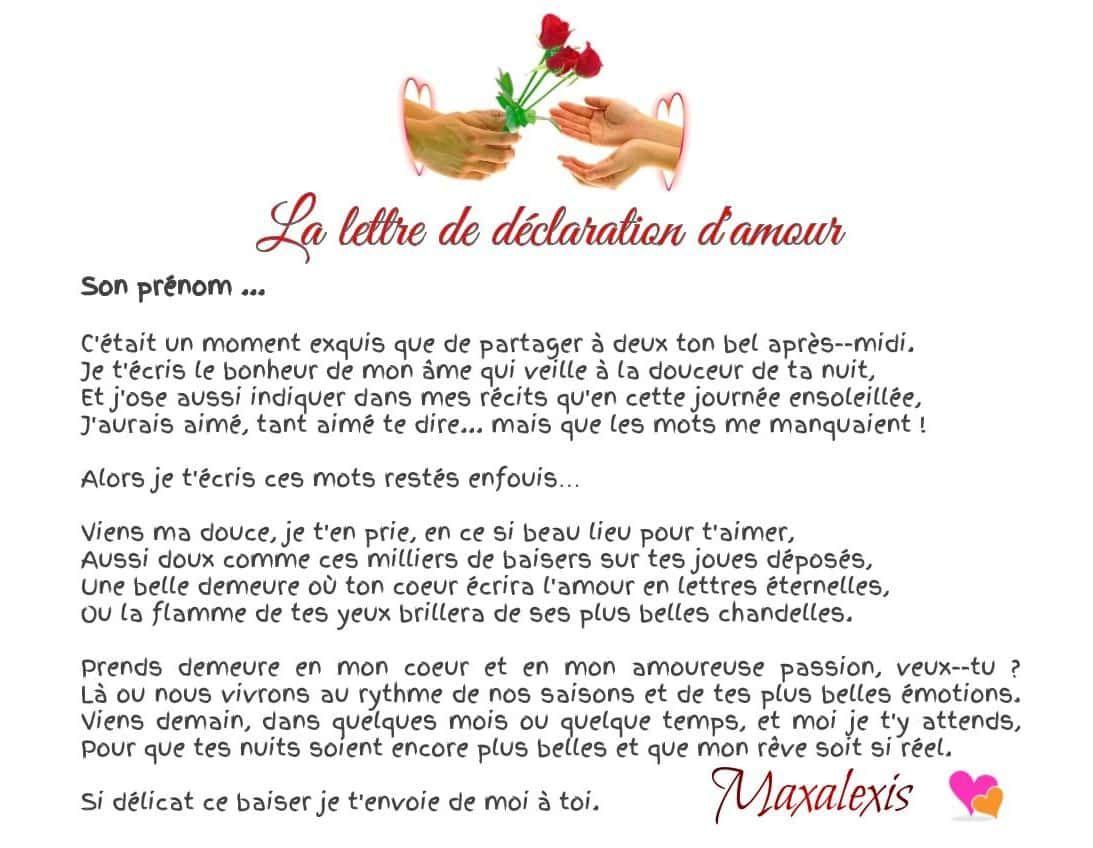 Lettres D Amour Baskets Nike Pinterest Basket Nike