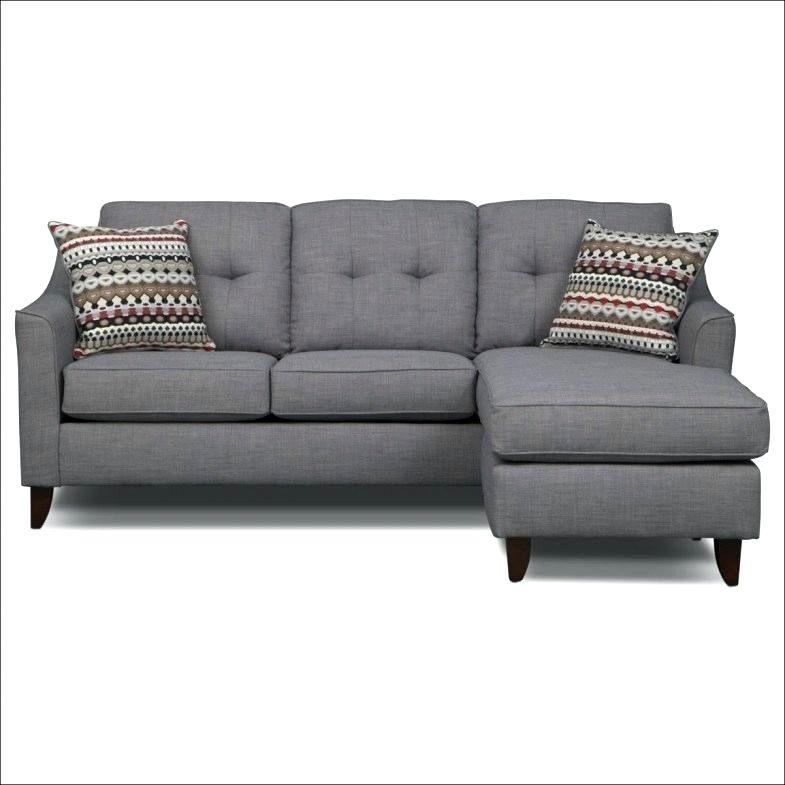 Value City Furniture Fredericksburg Va Trick Value City Furniture Small Chaise Sofa Chaise Sofa
