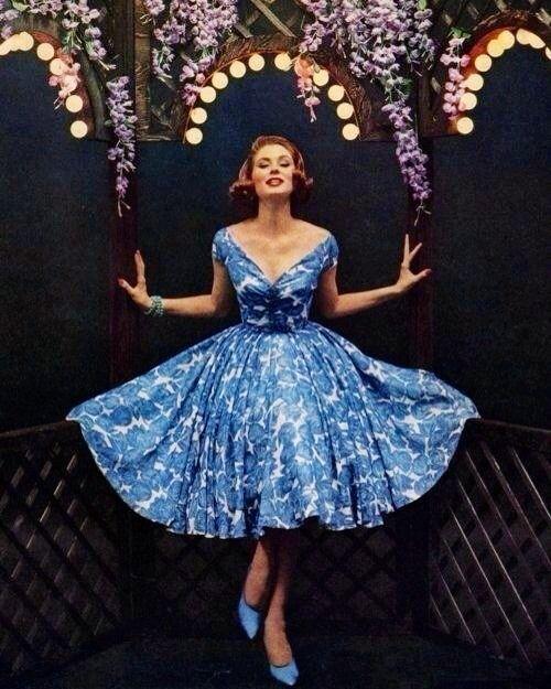 andrew atroshenko ballerina painting framed paintings
