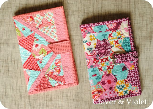 Kindle Fire Covers