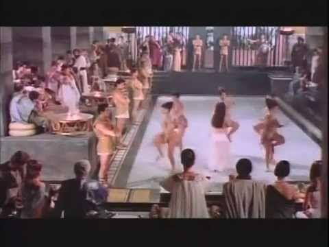 Sodoma and gomorra 1997 joe damato - 3 part 7