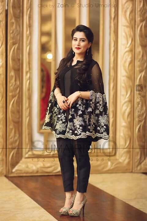 Pin by Mrs Adeel on photography | Pakistani fancy dresses ...