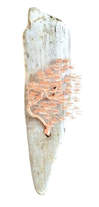 Wire Tree Wall Hanging Home Decor Home Decorators Rugs Coupons