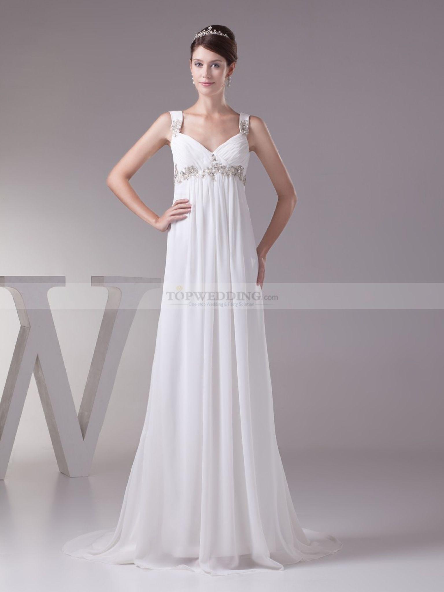 Vintage Wedding Dresses Chicago   Cold Shoulder Dresses For Wedding Check  More At Http:/ Nice Ideas