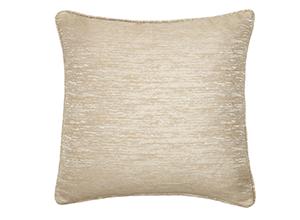 Exclusive Radiance Cushion Luxdeco Com Designer Throw Blanket Luxury Cushions Blanket Designs