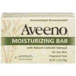 aveeno moisturizing only $.56