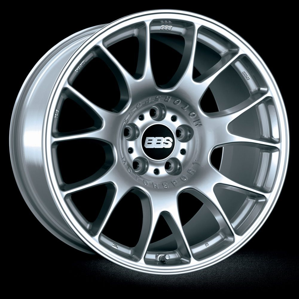 how to find alloy cap for bbs wheel