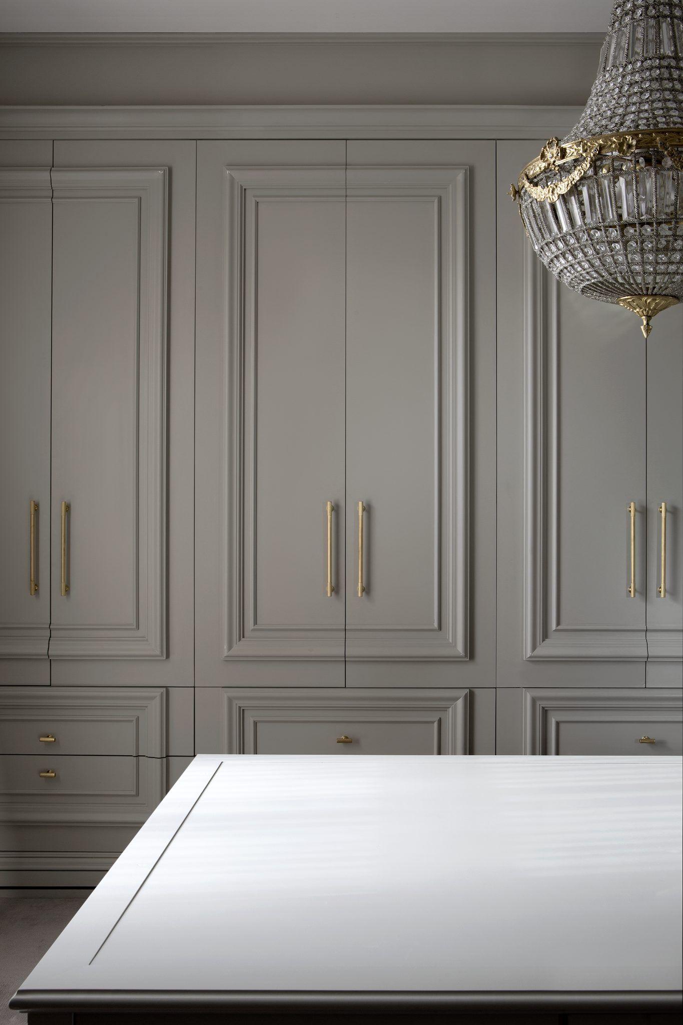 Dublin South Residence - Kingston Lafferty Design, Interior Design Dublin