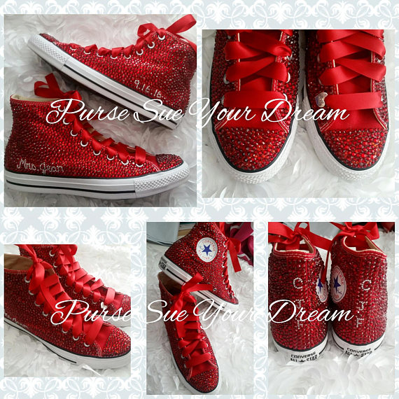 Pin on SHOES, SHOES and MORE SHOES!!!