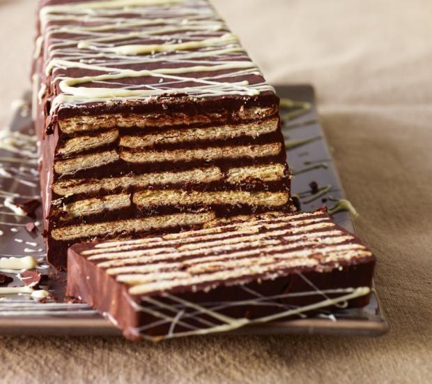 39 Schon Schneller Leckerer Kuchen Mit Wenig Zutaten Kitchen
