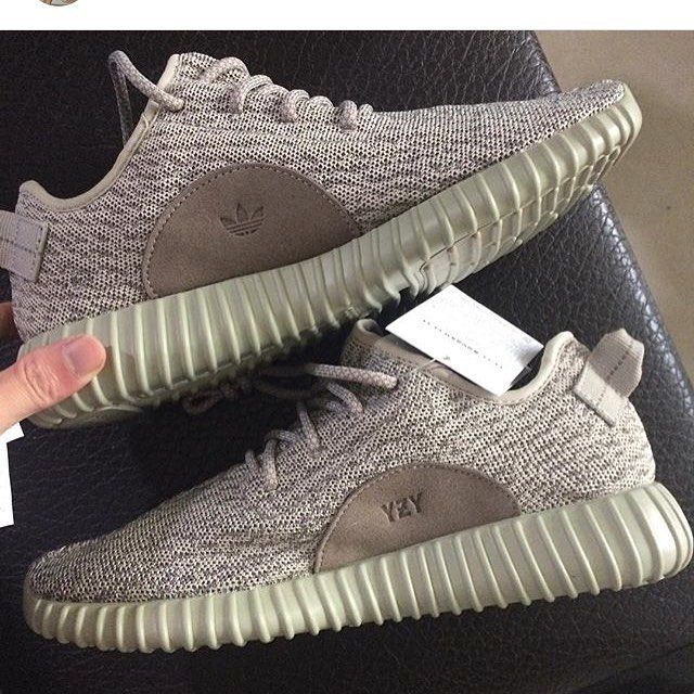 114d0aca7564 OPEN PRE ORDER YEEZY BOOST 350 UNAUTHORIZED AUTHENTIC QUALITY!! 40-45 . Real