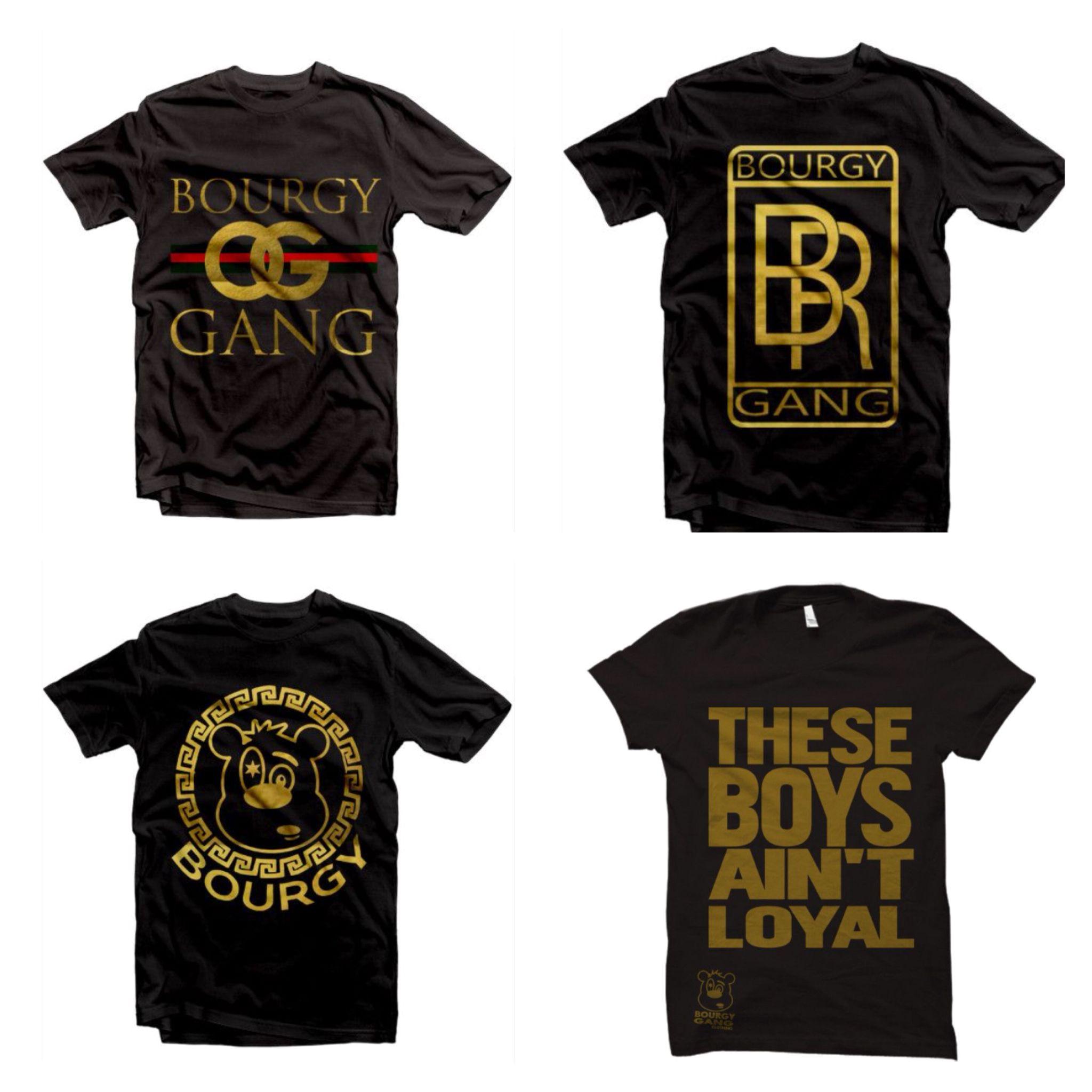 c3ed2adc Black & Gold is beautiful Dope Streetwear Gucci Rolls Royce Luxury Life