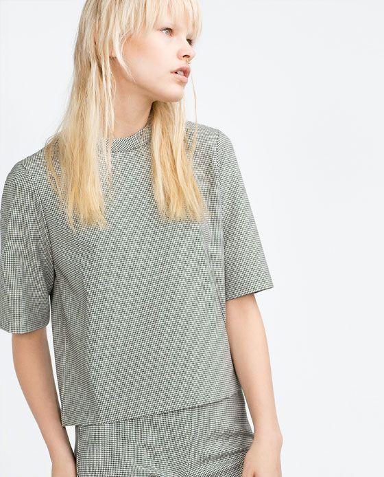 Beaumont Organic CAMISETAS Y TOPS - Camisetas GlrBb12