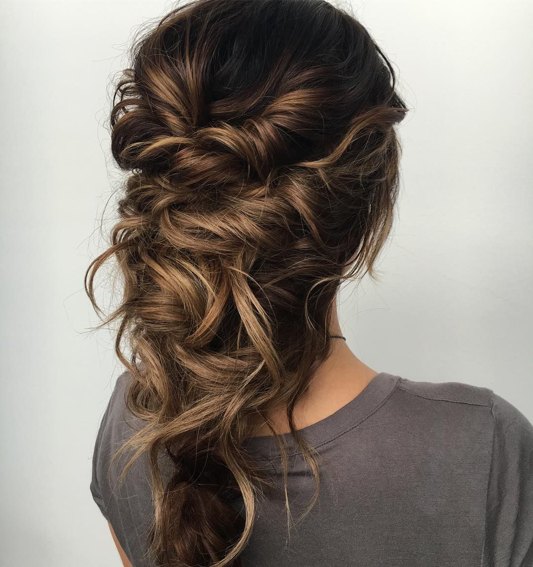 Pin by ellie bacon on hair pinterest