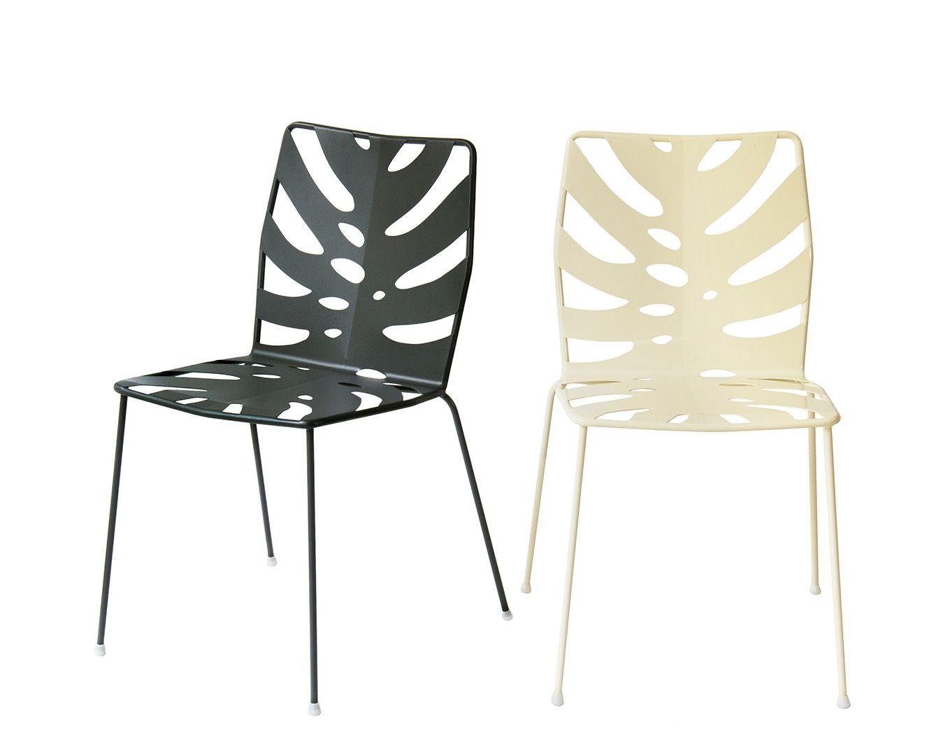 Cadeira Deliciosa | Fernando Jaeger