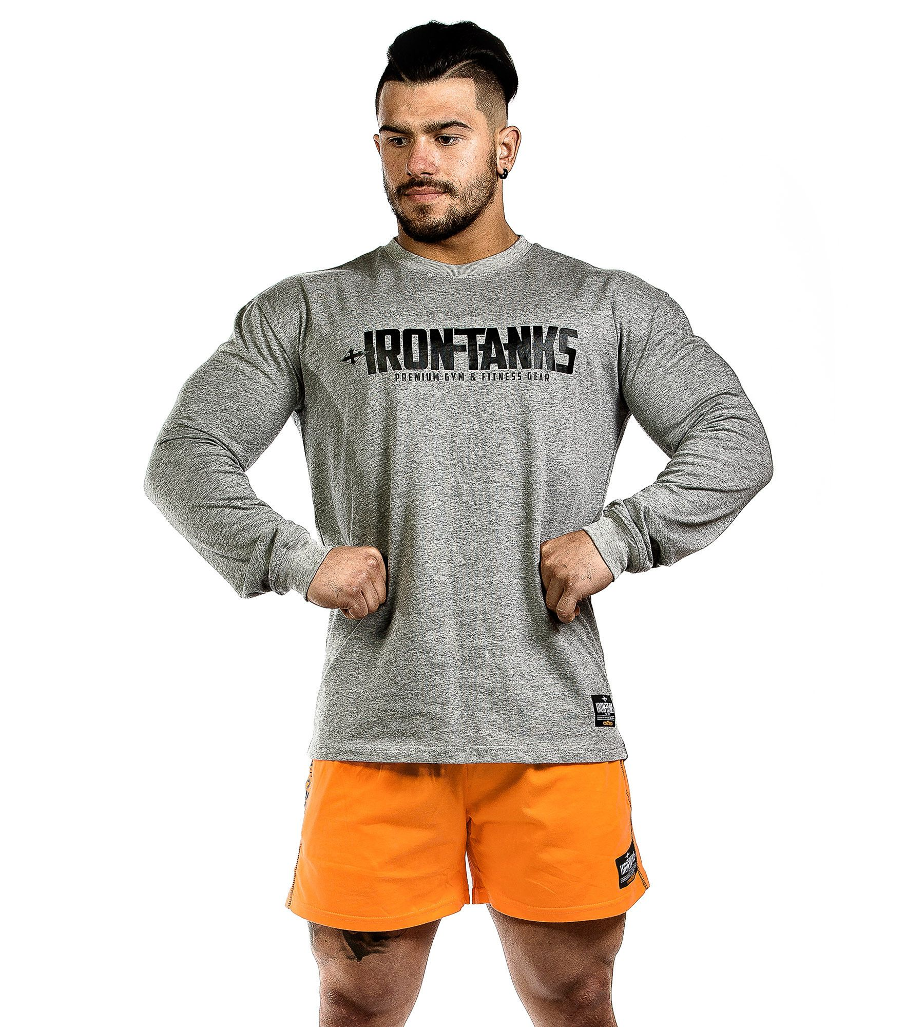 great quality competitive price sale usa online Gym Clothes Store Near Me | Toffee Art