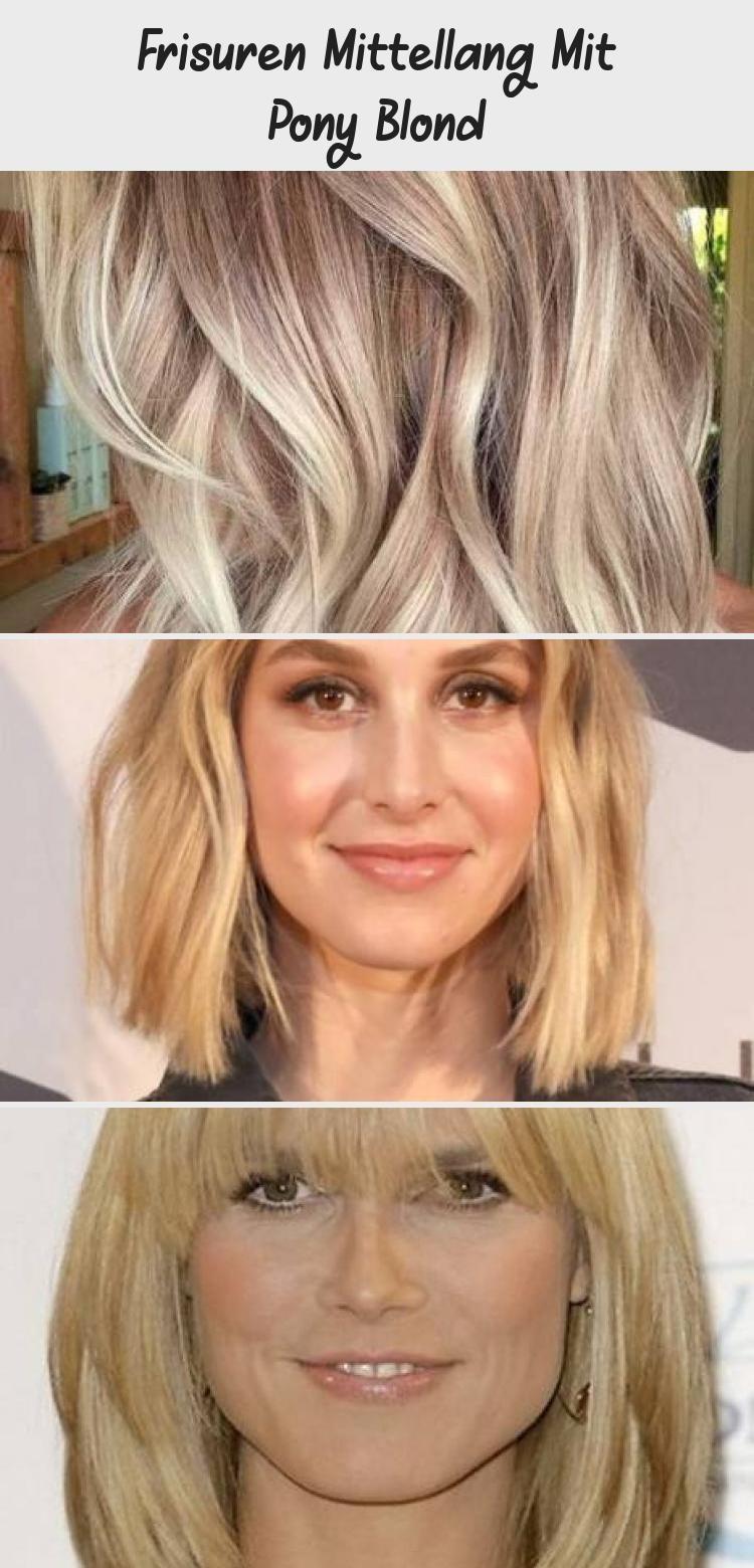 Lena Gercke Hat Ihre Schulterlangen Haare Zu Einem Pferdeschwanz Zusammengebunden Haarf In 2020 Oil Treatment For Hair Castor Oil Hair Treatment Curly Girl Hairstyles