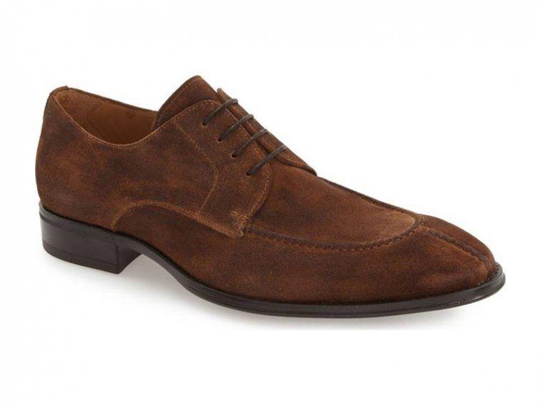 giày da nam tại hồ chí minh