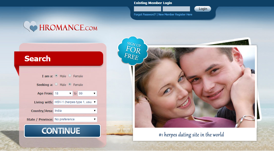 Facebook Dating Wants To Help You Turn Your Friends Into Lovers