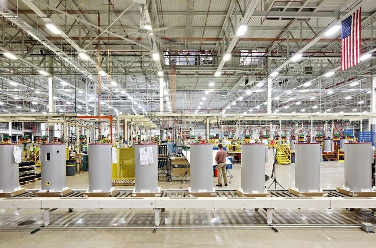 P & F Machining to Add 40+ Jobs in Otsego, MN