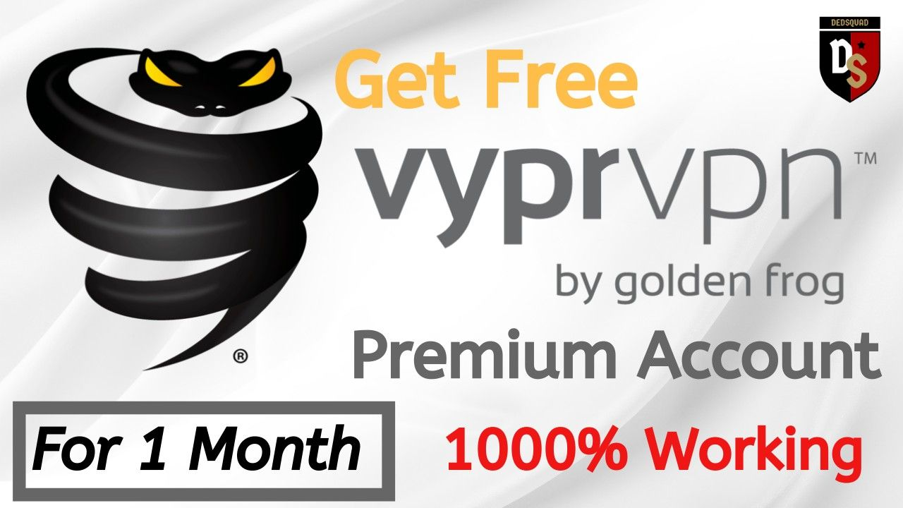 b75d5cfaefb57389d1197344d9cfce91 - How To Get A Vpn Account For Free
