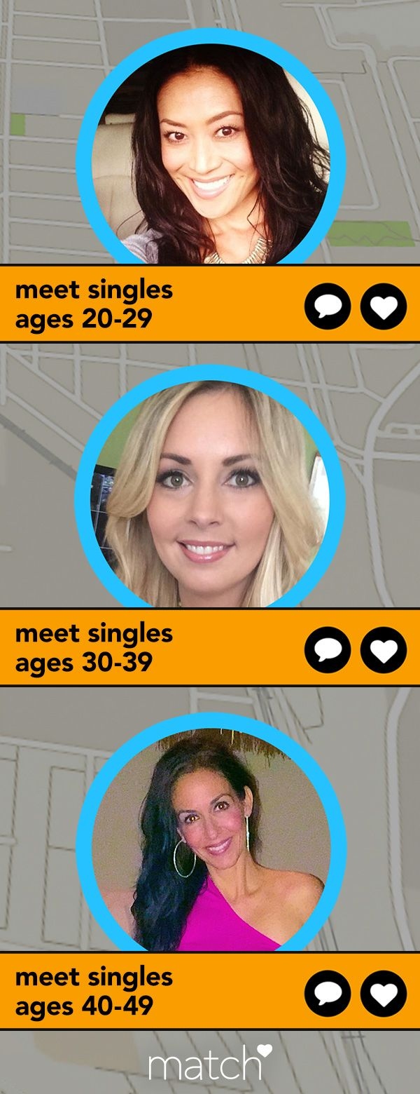 over 50s dating sites