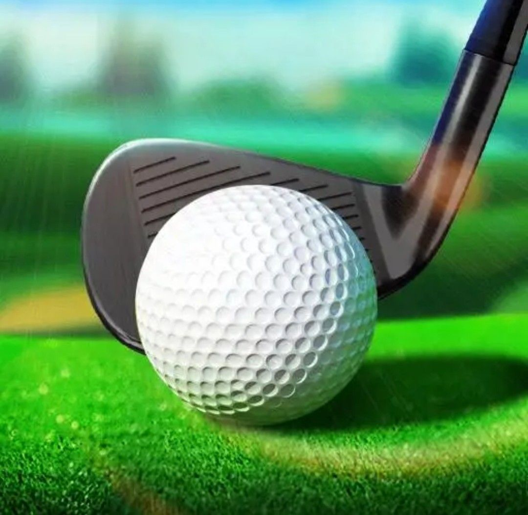 Download Golf Rival Mod APK in 2020 Golf, Golf game