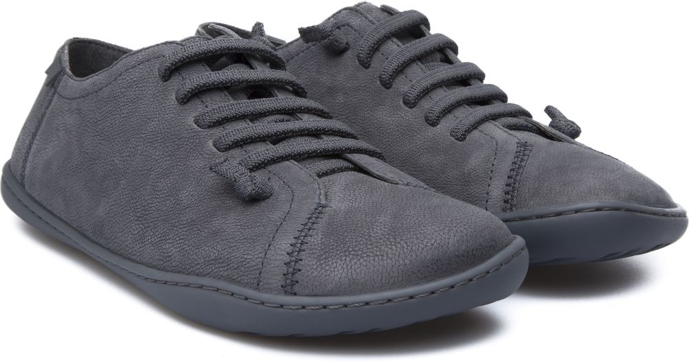 5eb827ce0abee Camper Peu 20848-107 Sapatos planos Mulher. Official Online Store Portugal