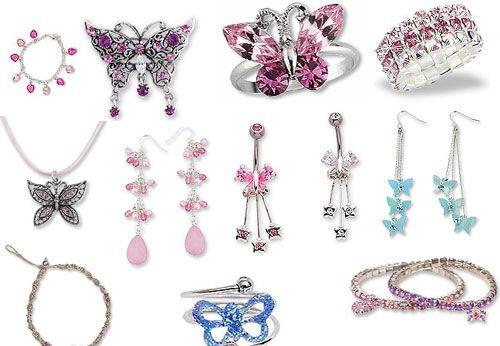 اماكن بيع خامات الاكسسوارات بالرياض Pandora Charm Bracelet Charm Bracelet Silver Bracelet