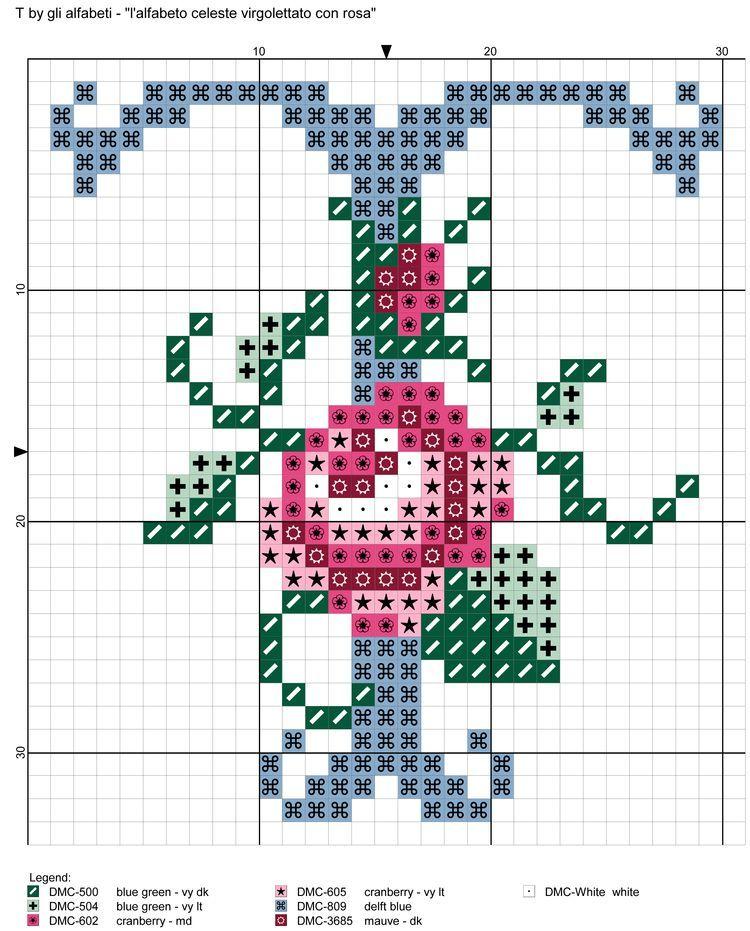 91258a58410c704909c338c6e37230b7.jpg 750×931 piksel