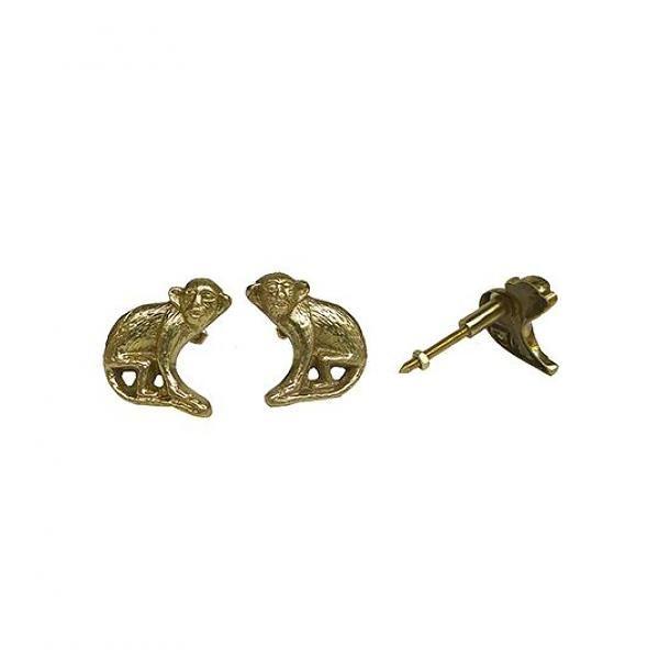 Kastknop Aap Goud Inspiration On Knobs And Hooks Door