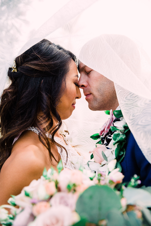 46+ Vegas wedding dress shops information