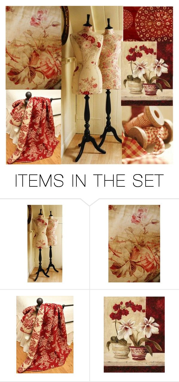 """""""Work In Progress"""" by lvoth ❤ liked on Polyvore featuring art"""