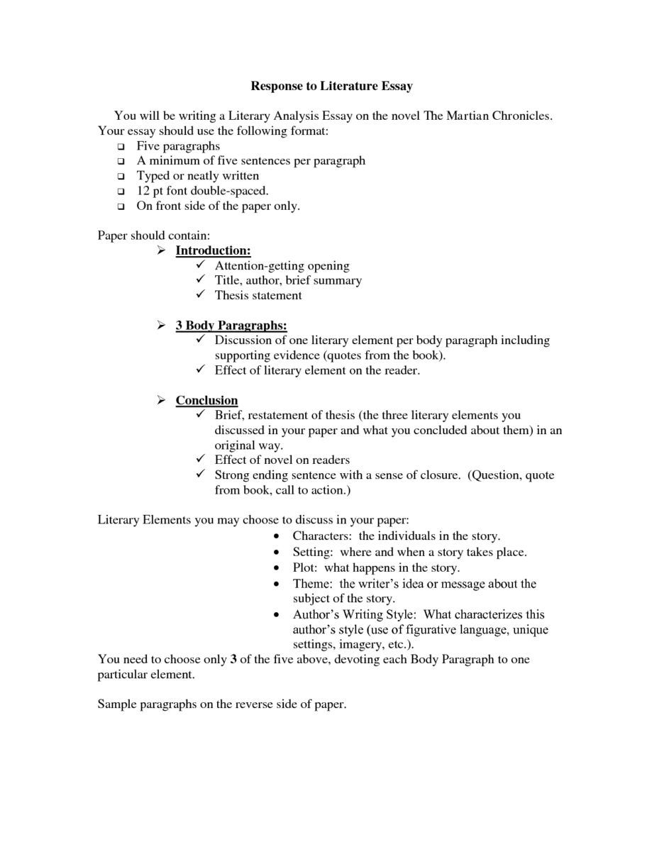 american tragedy essay questions Theodore dreiser lesson plans and worksheets from thousands of teacher-reviewed resources to help you inspire students learning students respond to 20 short answer and essay questions based on sister carrie an american tragedy: study help and essay questions.