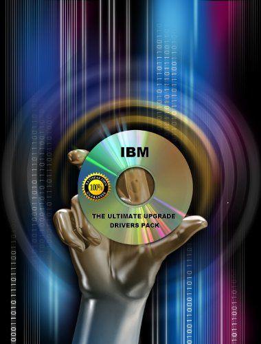 ibm drivers audio