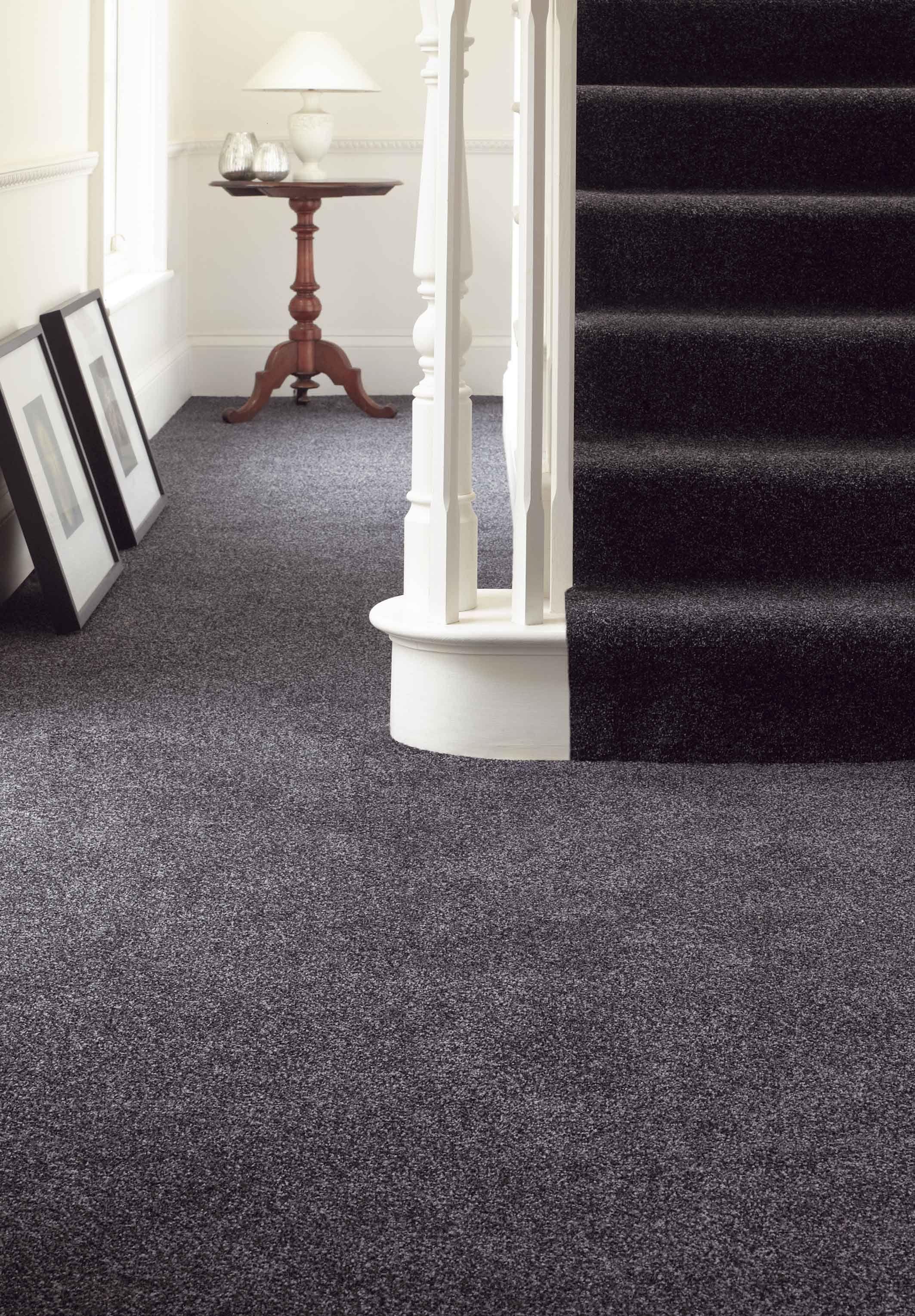 A Nice Warm Carpet Available At Www Beharcarpets Co Uk Carpet Colors Grey Carpet Buying Carpet